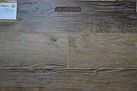 Плитка SPC, кам'яно-пластиковий композит, GRUN HOLZ TRIUMF Maggiore 60103