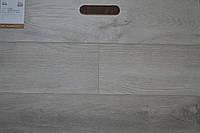 Плитка SPC, кам'яно-пластиковий композит, GRUN HOLZ TRIUMF Orta 66916