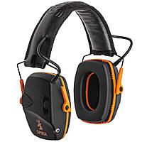 Активні навушники SPIKA SEM-021