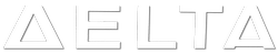 Интернет-магазин DELTA
