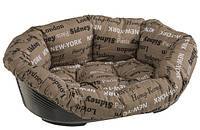 Матерчатый лежак Ferplast Sofa' Cushion 4