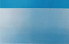 Шторная тесьма прозрачная 100мм. (905тс)