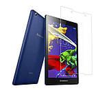 Захисне і загартоване скло Primo для Lenovo Tab 3 850F, фото 2