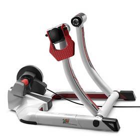 Велотренажер станція магнітна Elite Roller Qubo Digital Smart B+ MY E-TRAINING LICENSE 6M 01577