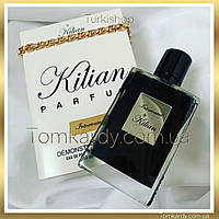 Духи унисекс Kilian Intoxicated [Tester] 50 ml. Килиан Интоксик (Тестер) 50 мл.