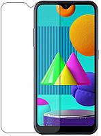 Защитное стекло TOTO Hardness Tempered Glass 0.33mm 2.5D 9H Samsung Galaxy A01 #I/S