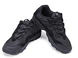 Тактические кроссовки PREDATOR Black, фото 3