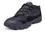 Тактические кроссовки PREDATOR Black, фото 8