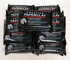 Paperclay 227г — 5 штук