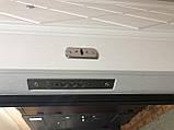 Двері вхідні металеві Булат Економ 850*2050 166 Дуб шале графіт, фото 7