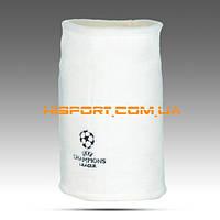 Бафф (горловик) Лига Чемпионов черный