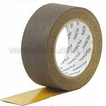Лента для поликарбоната толщиной 4, 6, 8 мм ( без перфорации)