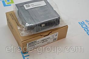 Модуль вывода Mitsubishi Electric Q68DAI