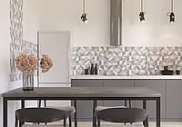 30х60 Керамическая плитка стена Moderno Модерно геометрия, фото 1