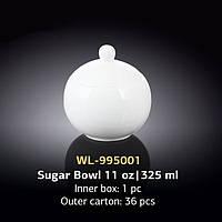 Сахарница (Wilmax, Вилмакс, Вілмакс) WL-995001