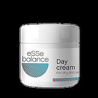 Крем денний для сухої та чутливої шкіри  SPF 10  Крем дневной для сухой и чувствительной кожи SPF 10