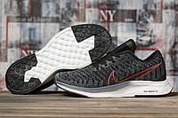Кроссовки мужские 16971, Nike Pegasus Turbo 2, темно-серые, [ 44 ] р. 44-28,3см.
