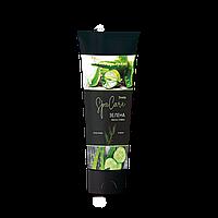 Зелена маска-плівка