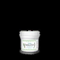 Мазь-бальзам з оліями ялиці білої та евкаліпту