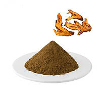 Корень Горца Японского Polygonum Cuspidatum Extract Порошок 1 кг