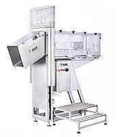 Автомат для измельчения cливочного масла Fasa SLP