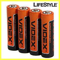 Батарейка для пульсоксиметра, пульсометра VIDEX / ААА