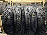 Шини бу зима 195/65R15 Firestone 4шт 6,5мм, фото 1