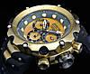 Мужские часы Invicta Reserve Venom 18452