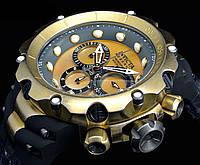 Мужские часы Invicta Reserve Venom 18452, фото 1