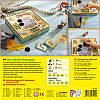 Настільна гра HABA Піратські скарби, фото 6