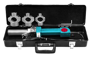 Паяльник пластиковых труб Kraissmann 1350 EMS 3