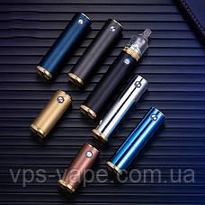 Ohm Vape Bape Pod System Kit, фото 2
