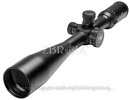 Прицел оптический BSA Genesys FT 10-40x56SF (оригинал)