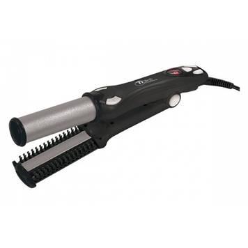 Профессиональный стайлер Power Twist Automatico (100101BK)
