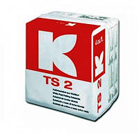 Торфяной субстрат Klasmann TS2 торф Класман ТС2 объем 200л производство Германия