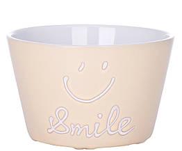Салатник Limited Edition Smile 6531568, КОД: 1865584