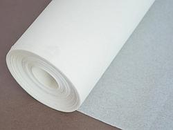 Пергамент силиконизированный 100м*38см, антипригарный