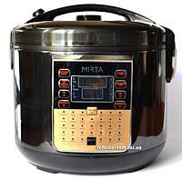 Мультиварка Mirta MC 2211B(5л, 39 программ), фото 1