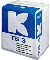 Торф Klasmann TS3 торф для растений Класман ТС3
