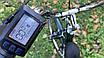 """Триколісний вантажний електровелосипед Ardis City Line 24"""", фото 7"""