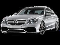 Mercedes-Benz W212/S212