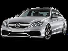 Mercedes-Benz W212, S212