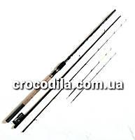 Фидерное удилище Kaida (Weida) NeoXoen 3.3 m 60-120 грамм