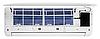 Неинверторный кондиционер NS/NU-12AHX Neoclima Therminator 3.0, фото 7