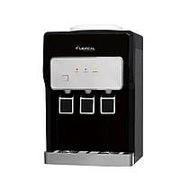 Кулер для воды Lexical LWD-6002-2 550W/85W