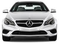 Mercedes-Benz C207/A207