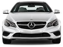 Mercedes-Benz C207, A207