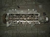 7760FDPA Головки цилиндра Renault Clio 1,5 DCI Megane