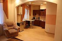 Апартаменты класса LUX  для гостей города