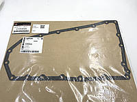 Прокладка АКПП 2705A049 MITSUBISHI